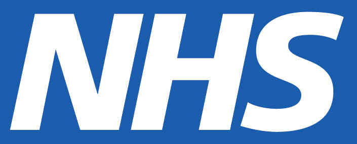International Recruitment 2015/ NHS