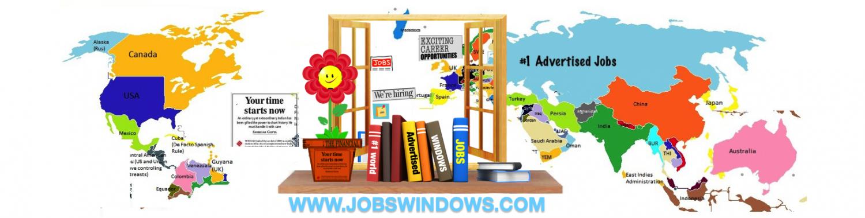 www.jobswindows.com